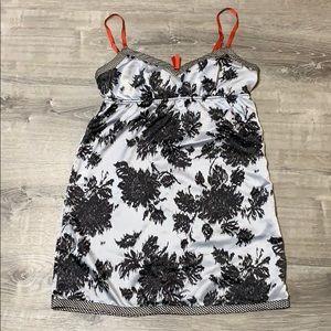 ‼️FREE w/purchase - Target sleepwear